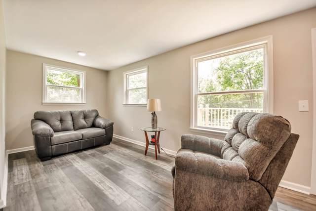 1133 Mcalpine Ave, Nashville, TN 37216 (MLS #RTC2054382) :: Village Real Estate