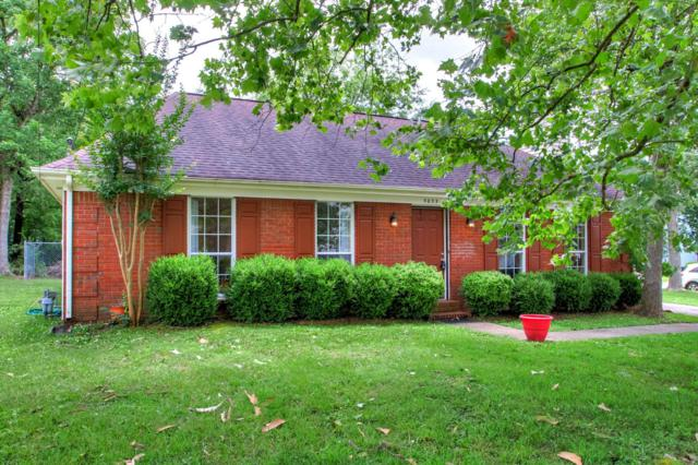 3033 High Rigger Dr, Nashville, TN 37217 (MLS #RTC2054429) :: CityLiving Group