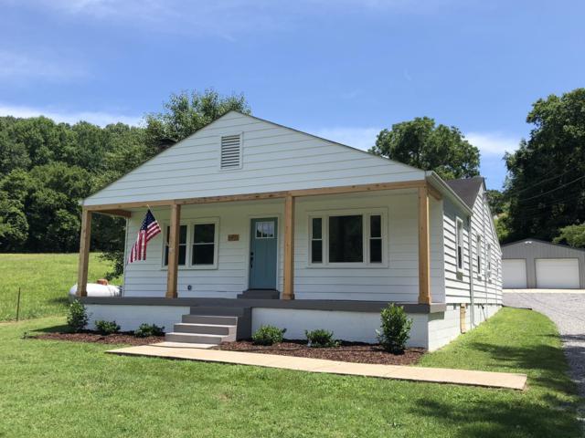 5971 Lickton Pike, Goodlettsville, TN 37072 (MLS #RTC2054435) :: Village Real Estate