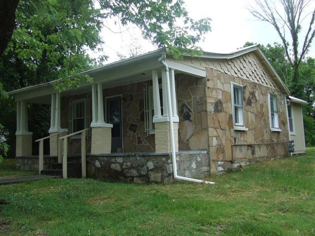 184 Sims St, Dowelltown, TN 37059 (MLS #RTC2054438) :: Nashville on the Move