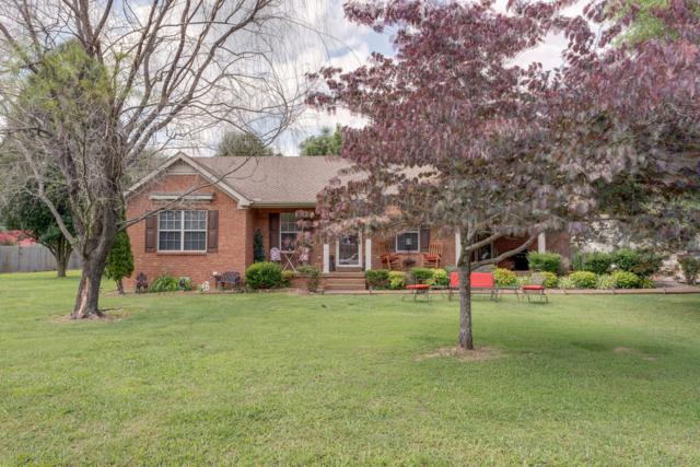 409 W 5Th Ave, Hohenwald, TN 38462 (MLS #RTC2054443) :: CityLiving Group