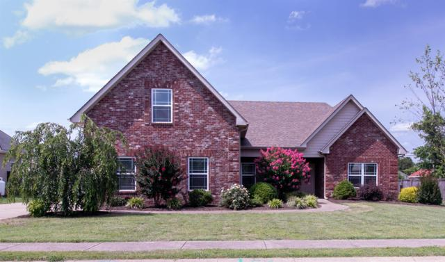 1717 Carbon Copy Ct, Murfreesboro, TN 37130 (MLS #RTC2054488) :: Village Real Estate