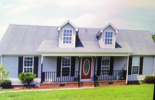 75 Monks Rd, Fayetteville, TN 37334 (MLS #RTC2054491) :: CityLiving Group