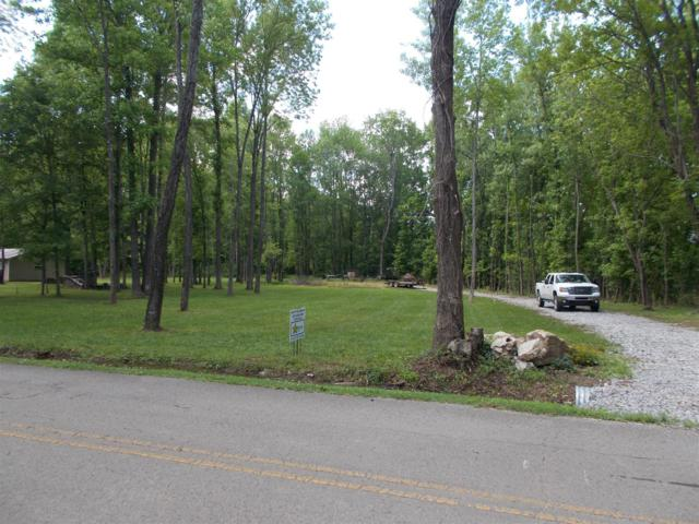 0 Matlock Dr, Ashland City, TN 37015 (MLS #RTC2054496) :: Village Real Estate
