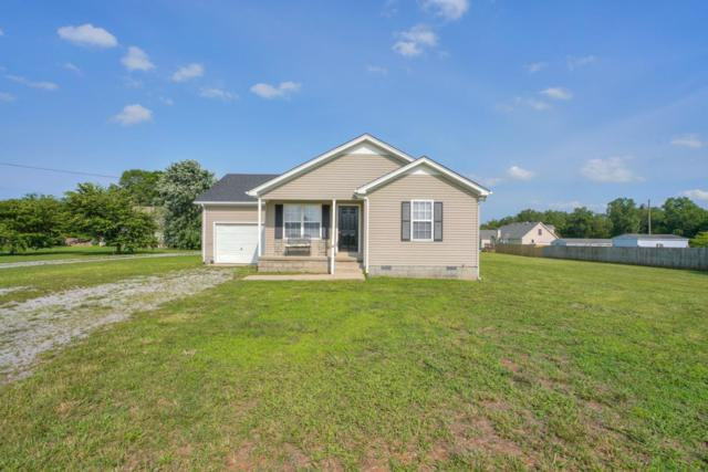 106 Buell Ct, Bell Buckle, TN 37020 (MLS #RTC2054533) :: CityLiving Group