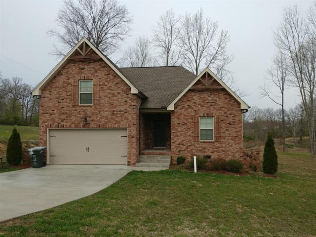 3047 Southwark Dr, Springfield, TN 37172 (MLS #RTC2054544) :: Team Wilson Real Estate Partners