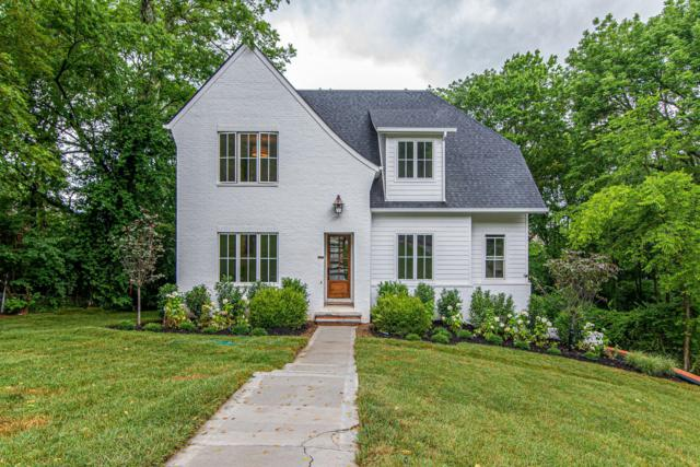 3533 Trimble Rd, Nashville, TN 37215 (MLS #RTC2054563) :: CityLiving Group