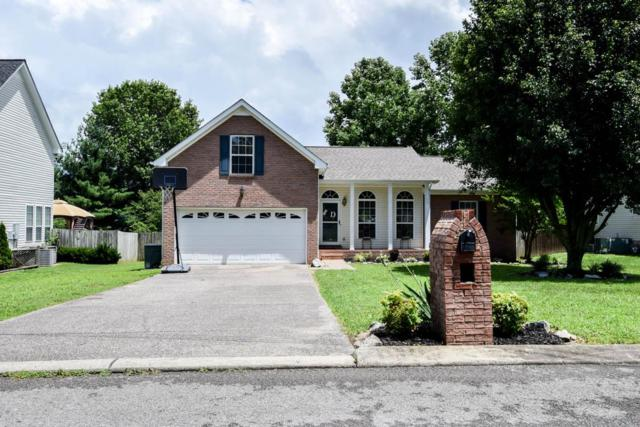 424 Dorchester Pl, Gallatin, TN 37066 (MLS #RTC2054564) :: CityLiving Group
