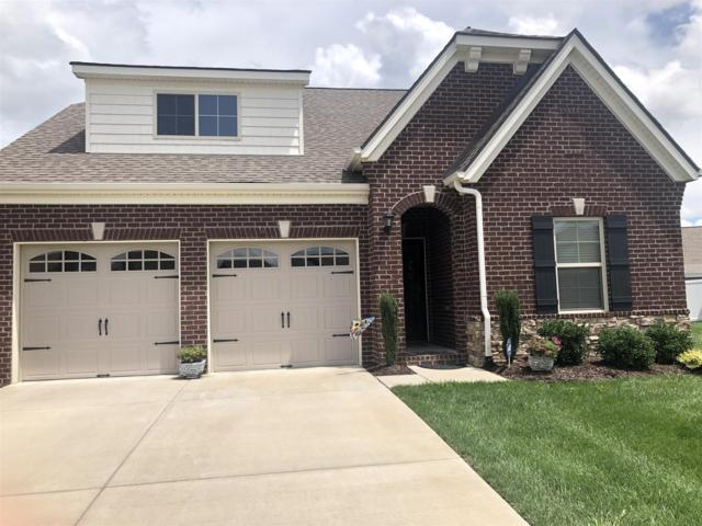 1225 Mayflower Way, Lebanon, TN 37087 (MLS #RTC2054565) :: CityLiving Group