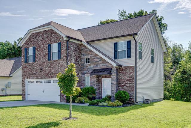 212 Wyburn Pl, Burns, TN 37029 (MLS #RTC2054575) :: REMAX Elite