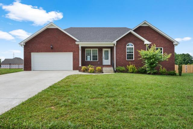 226 Middle Dayle Dr, Portland, TN 37148 (MLS #RTC2054583) :: Keller Williams Realty