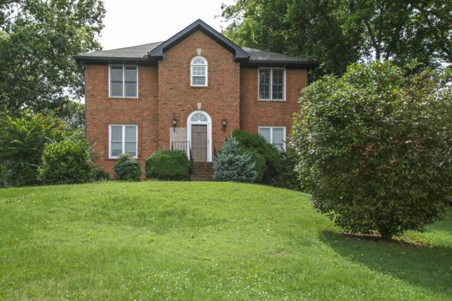 119 River Chase Dr, Hendersonville, TN 37075 (MLS #RTC2054608) :: CityLiving Group