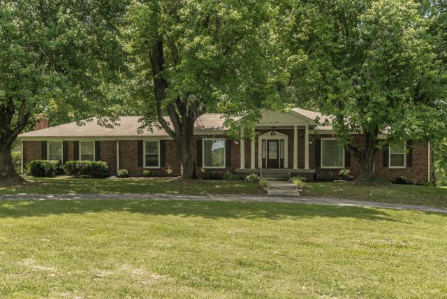 919 Meadowlark Dr, White House, TN 37188 (MLS #RTC2054612) :: CityLiving Group