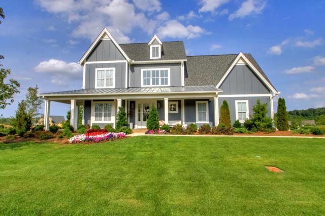 6636 Flushing Dr, College Grove, TN 37046 (MLS #RTC2054634) :: Village Real Estate