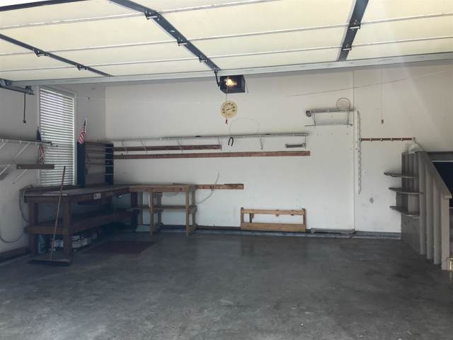 349 Duck River Rd, Manchester, TN 37355 (MLS #RTC2054639) :: Nashville on the Move