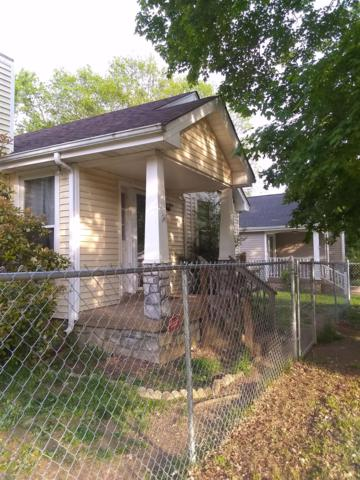 726 Heritage Square Dr, Madison, TN 37115 (MLS #RTC2054641) :: CityLiving Group