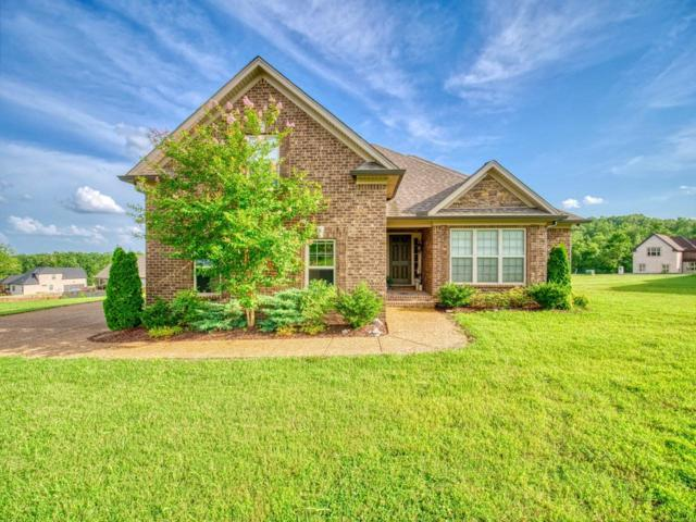 48 Harbor Pt, Lebanon, TN 37087 (MLS #RTC2054643) :: HALO Realty