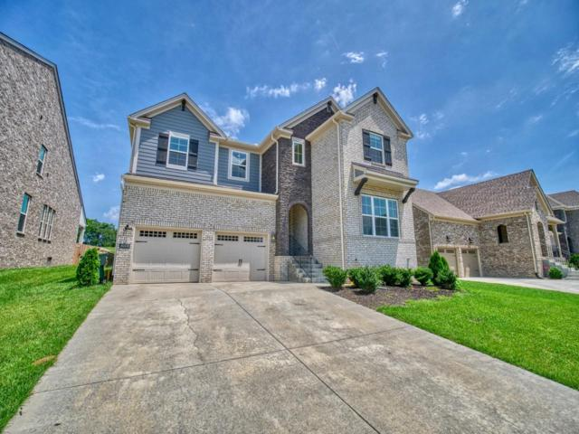 3008 Elliott Dr, Mount Juliet, TN 37122 (MLS #RTC2054648) :: Nashville on the Move