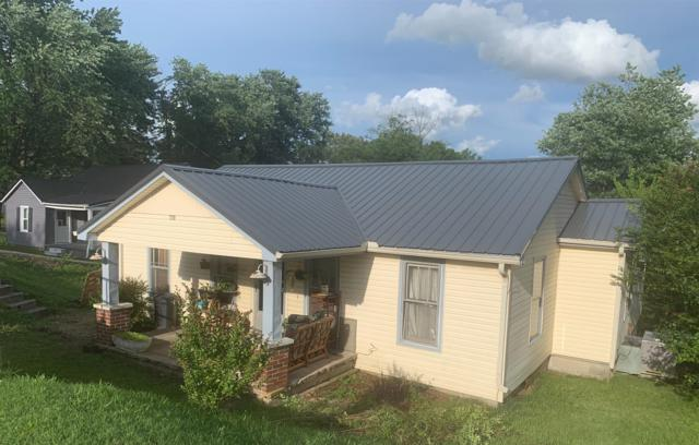 720 Short Mtn St, Smithville, TN 37166 (MLS #RTC2054652) :: CityLiving Group