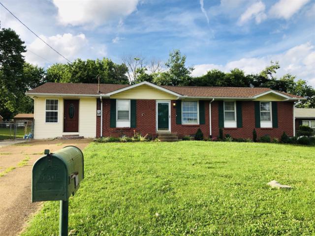 216 Joann Ct, Nashville, TN 37211 (MLS #RTC2054663) :: DeSelms Real Estate