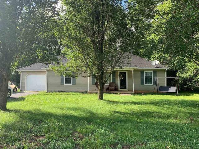 208 Royal Garden Dr, Murfreesboro, TN 37130 (MLS #RTC2054673) :: DeSelms Real Estate