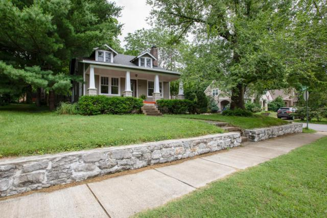 4100 Murphy Rd, Nashville, TN 37209 (MLS #RTC2054693) :: Maples Realty and Auction Co.