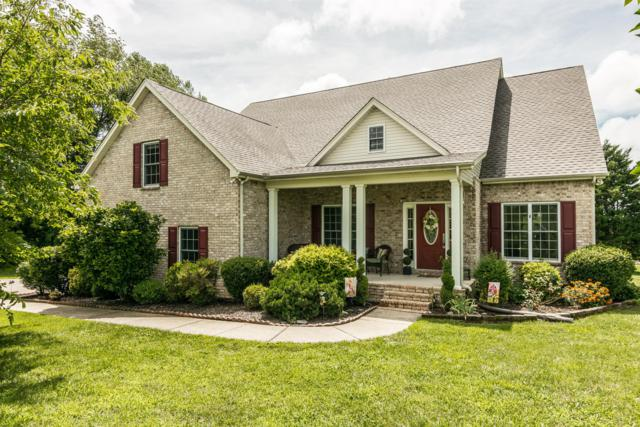 1273 Lauderdale Ln, Bethpage, TN 37022 (MLS #RTC2054709) :: Exit Realty Music City
