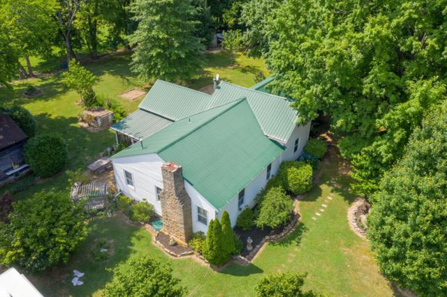 6789 Owen Hill Rd, College Grove, TN 37046 (MLS #RTC2054715) :: Maples Realty and Auction Co.