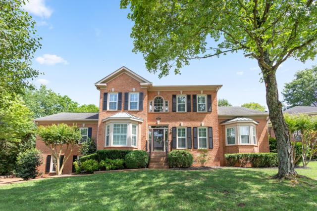 1560 Fawn Creek Rd, Brentwood, TN 37027 (MLS #RTC2054721) :: Maples Realty and Auction Co.