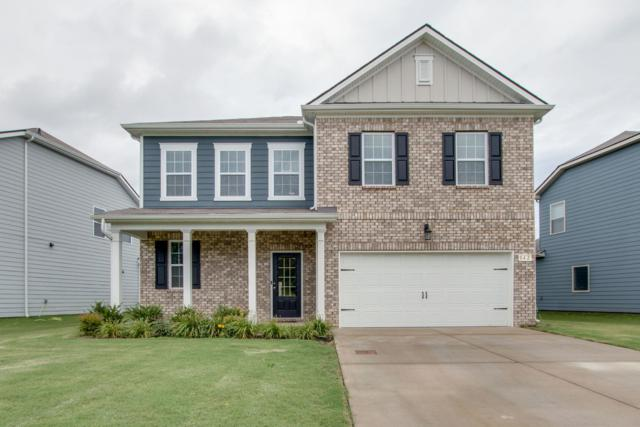842 Seven Oaks Blvd, Smyrna, TN 37167 (MLS #RTC2054732) :: Maples Realty and Auction Co.