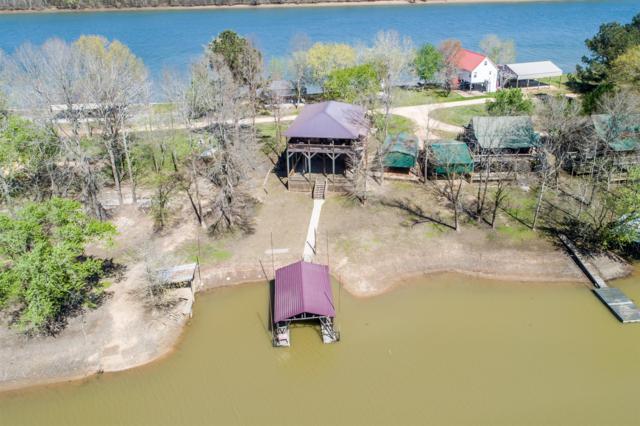 549 Gumdale Cv, Decaturville, TN 38329 (MLS #RTC2054782) :: EXIT Realty Bob Lamb & Associates