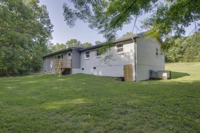 9856 S Windrow Rd, Rockvale, TN 37153 (MLS #RTC2054785) :: Clarksville Real Estate Inc