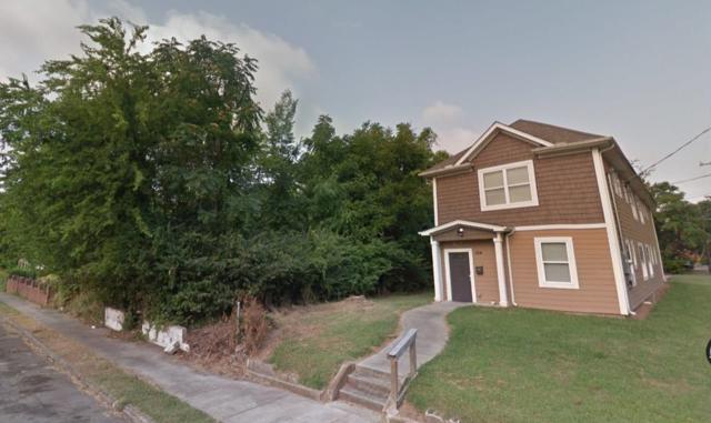 100 Claiborne St, Nashville, TN 37210 (MLS #RTC2054800) :: HALO Realty