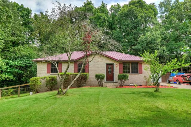 7111 Birchbark Dr, Fairview, TN 37062 (MLS #RTC2054814) :: Maples Realty and Auction Co.