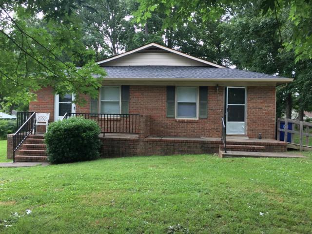102 Diane Dr, Shelbyville, TN 37160 (MLS #RTC2054828) :: DeSelms Real Estate