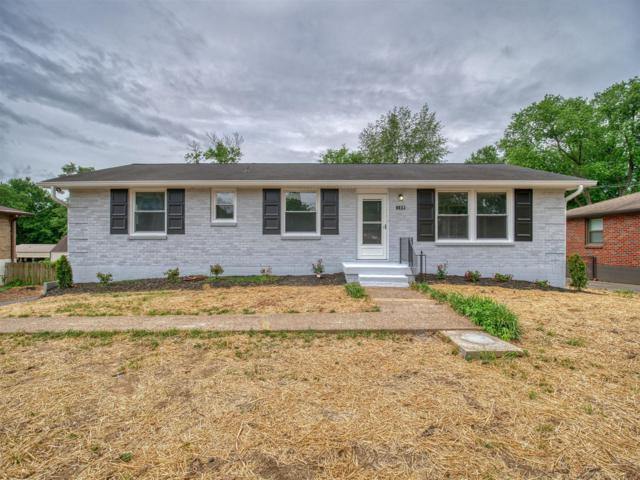 109 Mcbratney Dr, Hendersonville, TN 37075 (MLS #RTC2054834) :: DeSelms Real Estate
