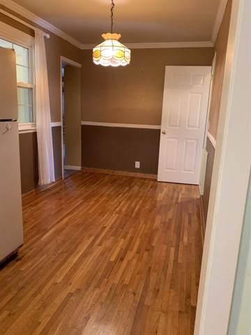 1717 Hudson Rd, Madison, TN 37115 (MLS #RTC2054851) :: Village Real Estate
