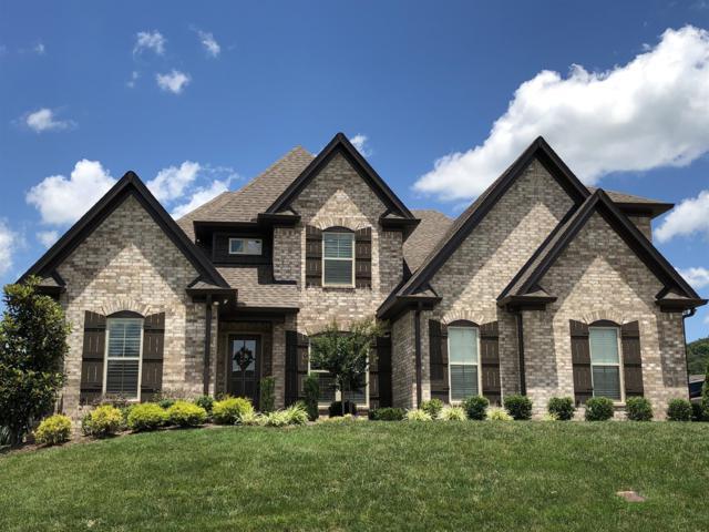 208 Ettington Dr, Gallatin, TN 37066 (MLS #RTC2054923) :: Armstrong Real Estate