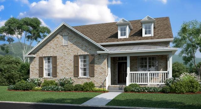 1573 Drakes Creek Road #148, Hendersonville, TN 37075 (MLS #RTC2054960) :: CityLiving Group