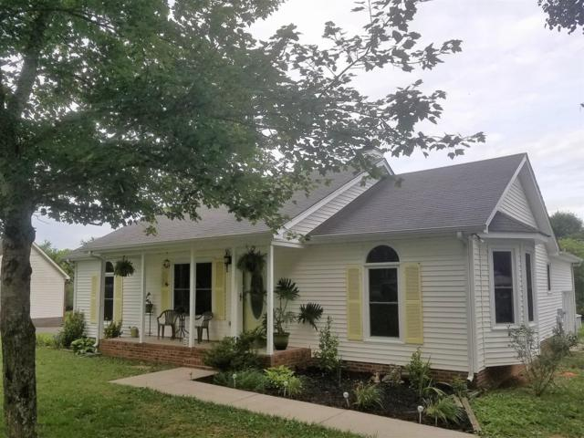 5420 Salemview Ct, Rockvale, TN 37153 (MLS #RTC2054962) :: EXIT Realty Bob Lamb & Associates