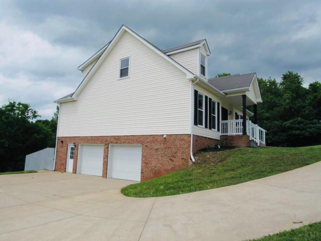 1541 Homeplace Ct, Clarksville, TN 37043 (MLS #RTC2054974) :: Nashville on the Move