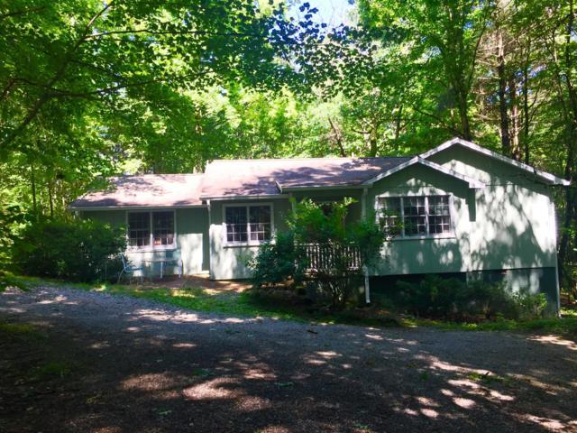 15260 Sewanee Highway, Sewanee, TN 37375 (MLS #RTC2054992) :: Village Real Estate