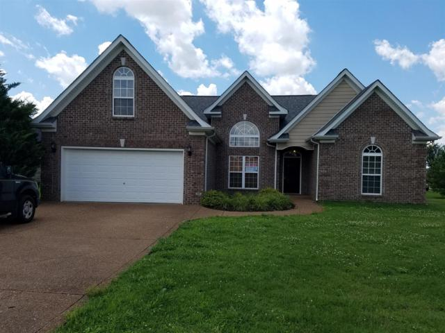 1120 Remuda Cir, Smyrna, TN 37167 (MLS #RTC2054993) :: Village Real Estate
