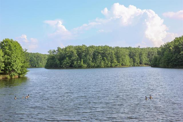172 Pollywog Run, Sewanee, TN 37375 (MLS #RTC2055001) :: Clarksville Real Estate Inc