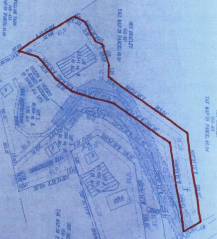 0 Hartsville Pike, Carthage, TN 37030 (MLS #RTC2055004) :: Clarksville Real Estate Inc