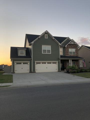 1035 Tiberius Way, Murfreesboro, TN 37128 (MLS #RTC2055031) :: CityLiving Group