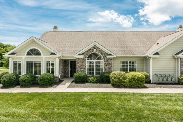 825 S Browns Lane #2304 #2304, Gallatin, TN 37066 (MLS #RTC2055044) :: CityLiving Group