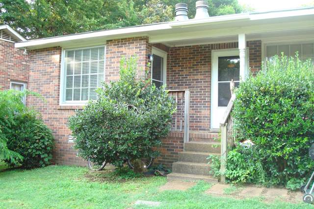 2502C Sharondale Dr, Nashville, TN 37215 (MLS #RTC2055054) :: REMAX Elite