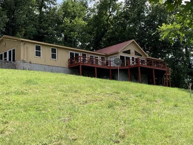513 Horseshoe Bend Ln, Elmwood, TN 38560 (MLS #RTC2055148) :: Keller Williams Realty