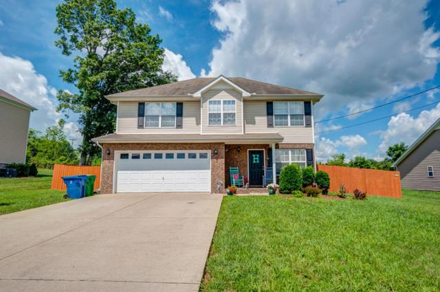 103 Macaw Ln, La Vergne, TN 37086 (MLS #RTC2055176) :: Team Wilson Real Estate Partners